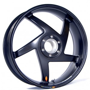 Wheel5SpokeSlantSatin-large